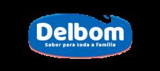 Delbom